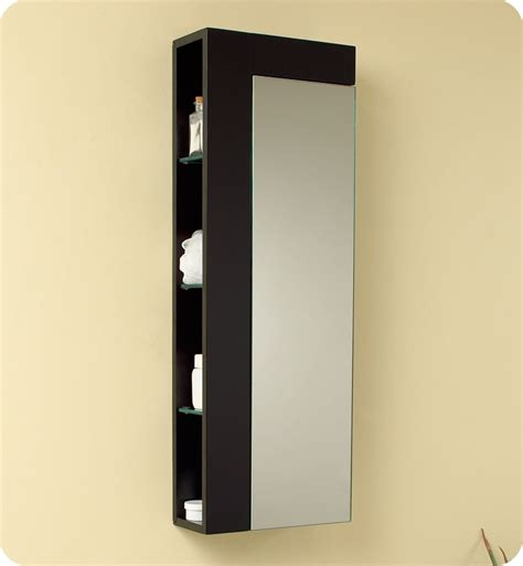 where to buy a bathroom mirror where can i buy fresca espresso bathroom linen side