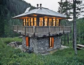 Tiny Homes For Sale by Th 70 Image Jpg