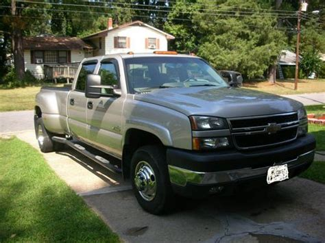 electronic toll collection 2006 chevrolet silverado hybrid transmission control service manual how make cars 2006 chevrolet silverado 3500 windshield wipe control sell used