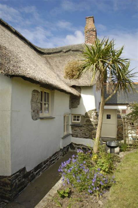 Cornish Cottages Mullion by The Smugglers Coastal Cottage Mullion Luxury Cottage Mullion