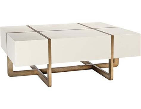 Pearson Coffee Table Fabulous Finds 42