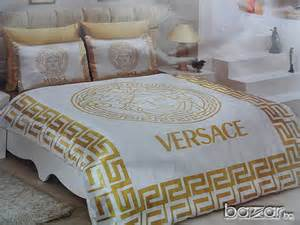 Versace Bed Set Pin Versace Bedding Set Bed Sheets Pillow Quilt Cover On