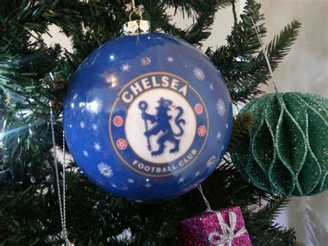 chelsea club christmas pic previewing chelsea s festive fixtures chelsea fc