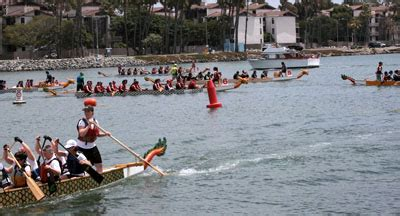 long beach dragon boat festival july 2018 race schedule los angeles racing dragons