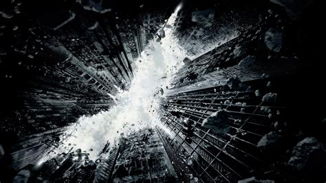 wallpaper batman the dark knight rises the dark knight wallpapers pictures images