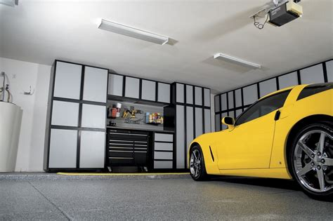 garage renovation ideas garage remodeling ideas