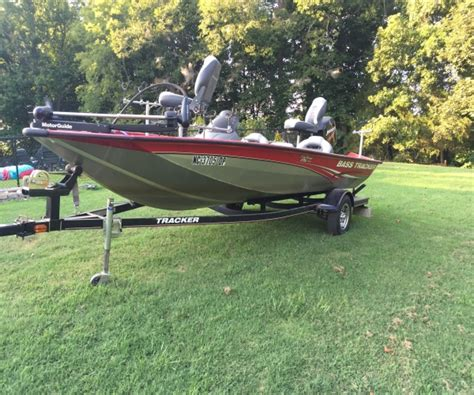bass fishing boats for sale in nc fishing boats for sale in fayetteville north carolina