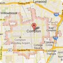 city of compton dumpster rentals for construction projects