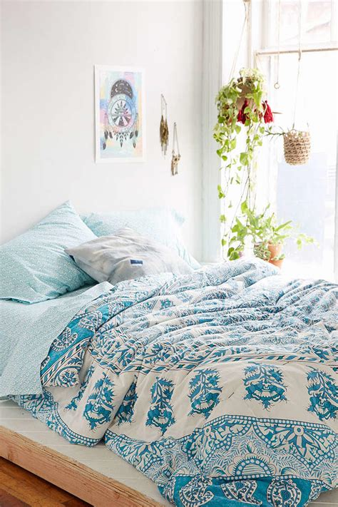 urban bedding bedding urban outfitters from urban outfitters things