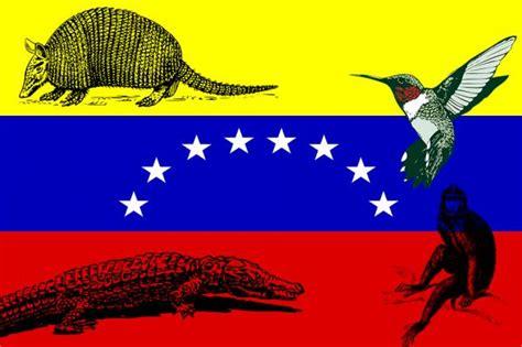 animals  danger  extinction  venezuela