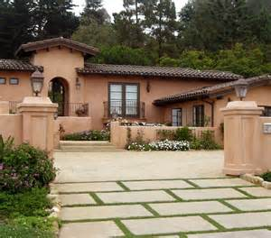 italian farmhouse plans home garden designs tuscan style backyard landscaping pictures 6 months