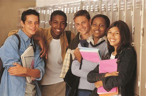 Esl Students | 5 reasons to teach phonics to esl students reading horizons