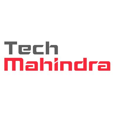 Tech Centric Mba by Task Telangana Academy For Skill And Knowledge