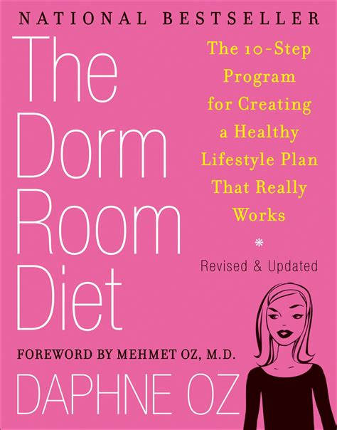 The Room Diet by Quotes Rooms Quotesgram