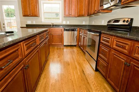 maher kitchen cabinets 1011 claymill dr lot705 spring hill tn john maher