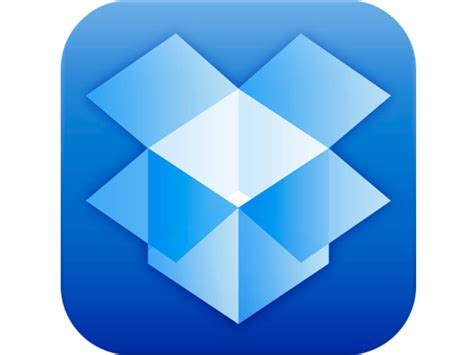 dropbox reddit ibm blocks dropbox and icloud as well as siri slashgear