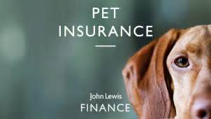 house insurance john lewis john lewis pet insurance promo codes march 2018