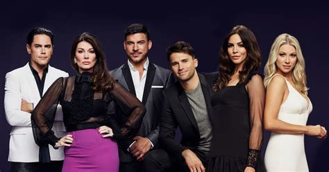 how much does vanderpump cast earn how much do vanderpump rules cast members make vanderpump