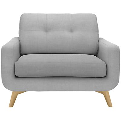 Snuggle Armchairs by Loveseat Snuggler Sofas And Armchairs At Lewis