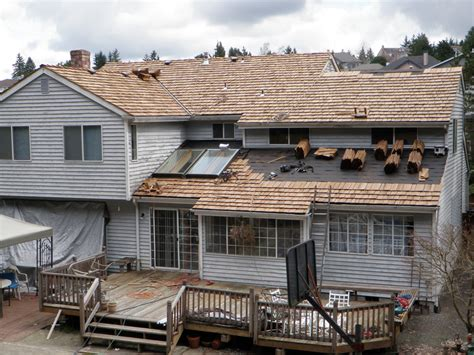 roofing seattle seattle roofing contractor seattle roffing services