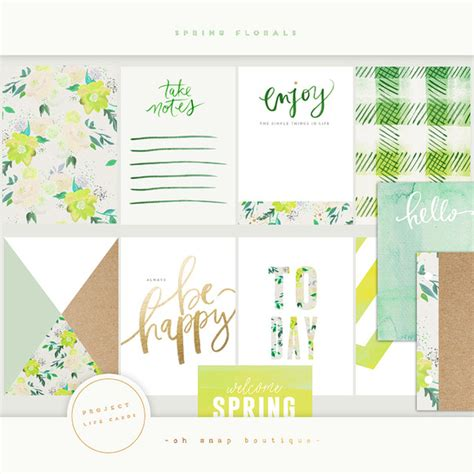 celebration of cards templates printable celebration of cards templates free