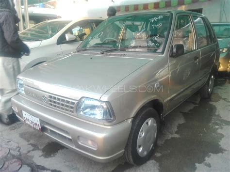 mehran new car price suzuki mehran vxr 2016 for sale in lahore pakwheels