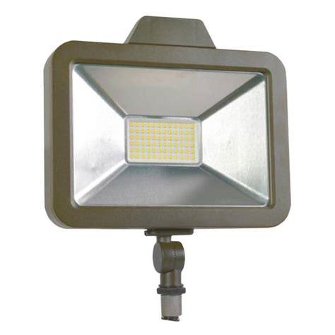 sylvania led lighting products sylvania outdoor lighting fixtures lighting ideas