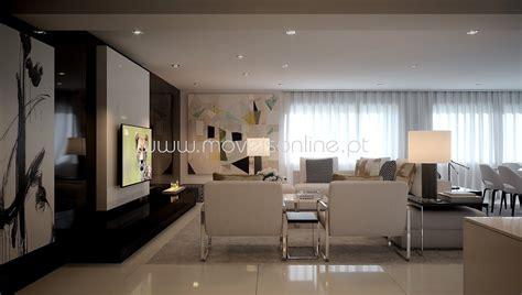 interiores de casas de co projetos de decora 231 227 o interiores casas projetos 3d