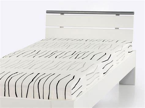 Komplettes Futonbett by Jugendbett 90x200cm Weiss Bett Komplett Rollrost
