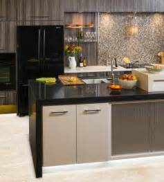 exceptional Kitchen Lighting Ideas Over Table #1: contemporary-kitchen.jpg