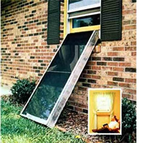 diy solar home diy solar heating with the heat grabber diy earth news