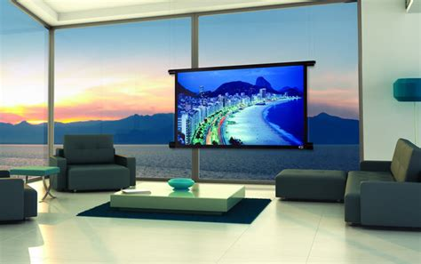 creative tv mounts projector screens mirror tv s creative tv mounts