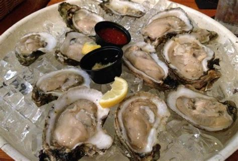 top oyster bars 10 best oyster bars in alabama