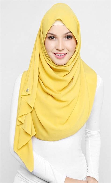 Quality Jilbab Kerudung Pashmina Satin Velvet Gold 57 best images about my duckscarves collection on the alphabet jersey and singapore
