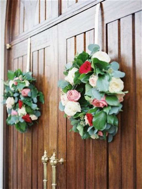 pictures of wreaths on doors google search debra s board classic burgundy blush fall wedding elizabeth anne