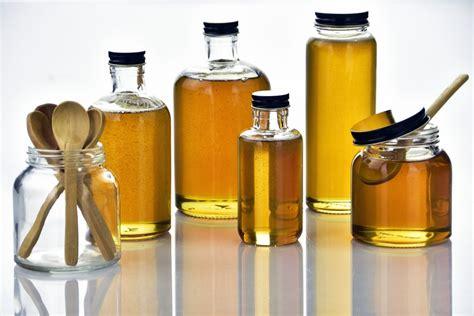 New Packing New Honey Jelly Box Original honey packaging guide glassnow
