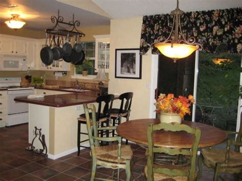 hgtv rate my space kitchens french country kitchen kitchen designs decorating