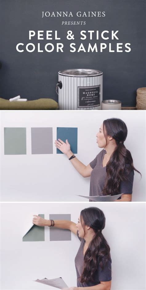 best 25 magnolia paint ideas on farmhouse color pallet joanna gaines paint color