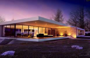 home design desktop fresh modern house building designs singapore 8302