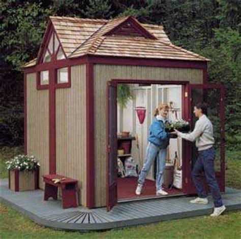 backyard workshop designs free gable shed plans free step by step shed plans