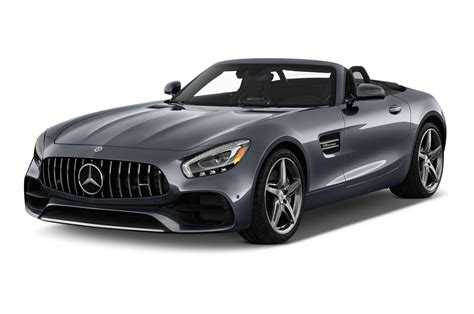 coupe price 15 things you didn t about the 2018 mercedes amg gt r