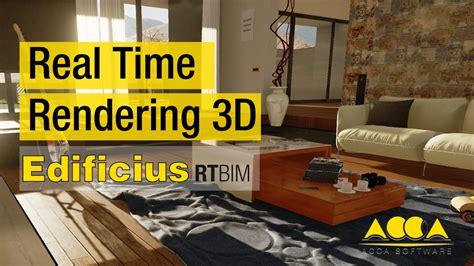 software architettura interni software per interior design