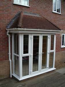 porch styles gj kirk installations ltd east anglian norwich based replacement windows replacement