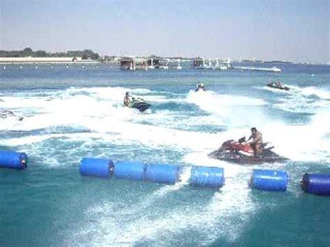 al nakheel resort jeddah map coral jeddah