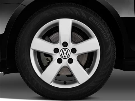 volkswagen jetta wheels 2009 volkswagen jetta tdi four seasons wrap up