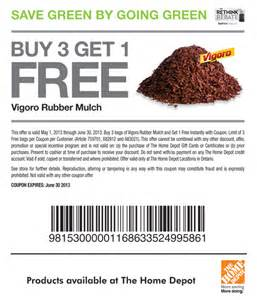 rubber mulch home depot testing page rethink tires