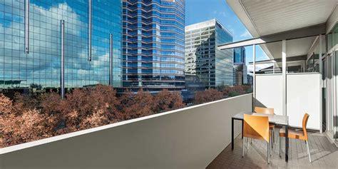 2 bedroom apartments perth rent adina serviced apartments perth cbd tfe hotels