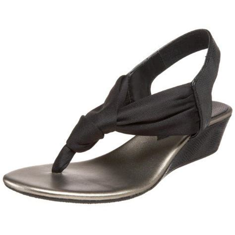 impo sandals impo s guru wedge sandal