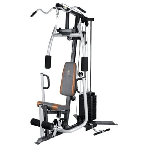 buy marcy mp2500 multi from our all fitness equipment