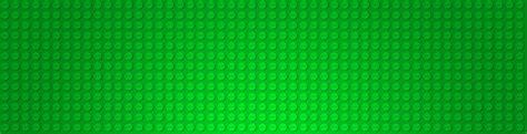 lego background green lego background plush island